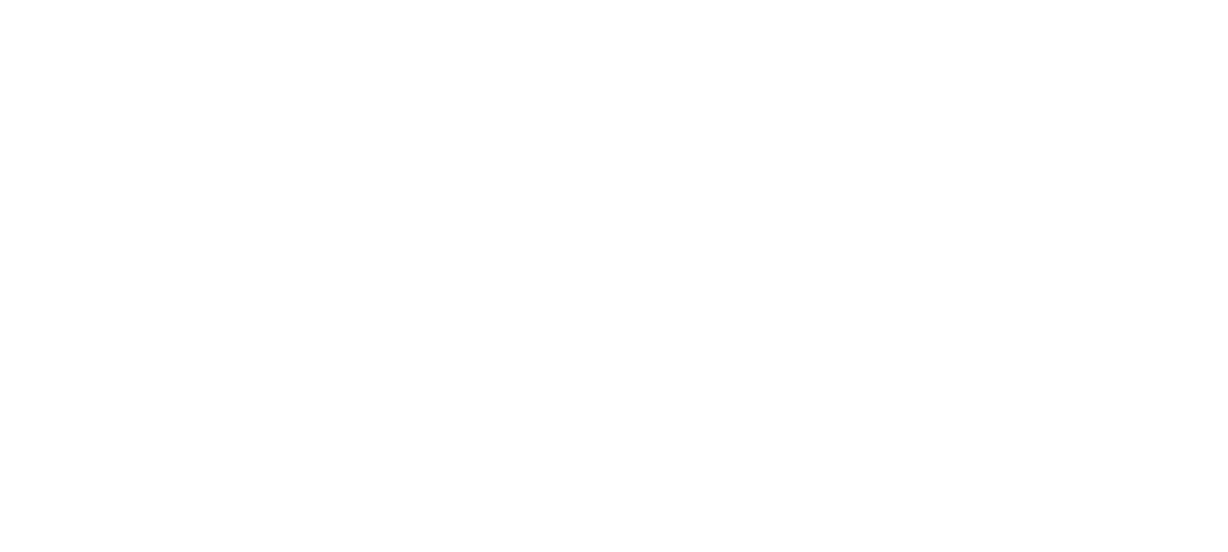 Fort Bend Care Center